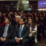 evento eude Colombia