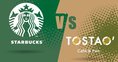 conferencia-starbucks-vs-tostao